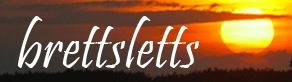 Bretsletts